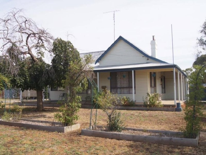 57/59 Mahonga Street, Jerilderie, NSW 2716