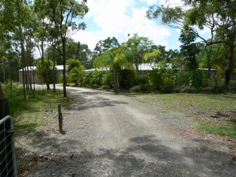 283 Condor Drive, Sunshine Acres, Qld 4655