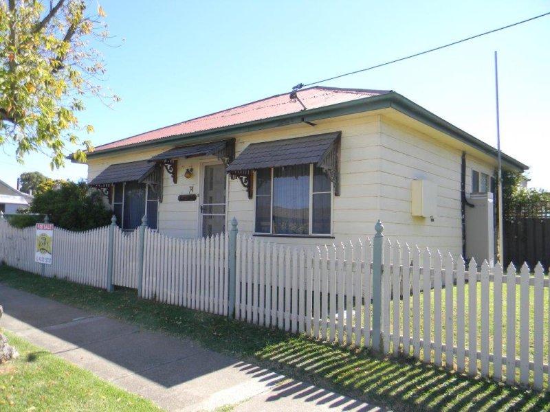 74 Taralga Road, Goulburn North, NSW 2580