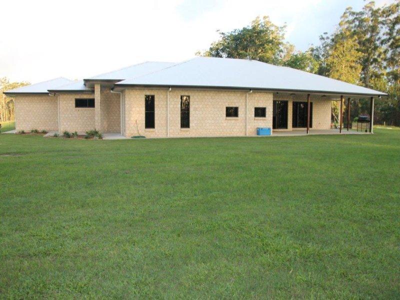 2-8 Gainsborough Drive, D'Aguilar, Qld 4514