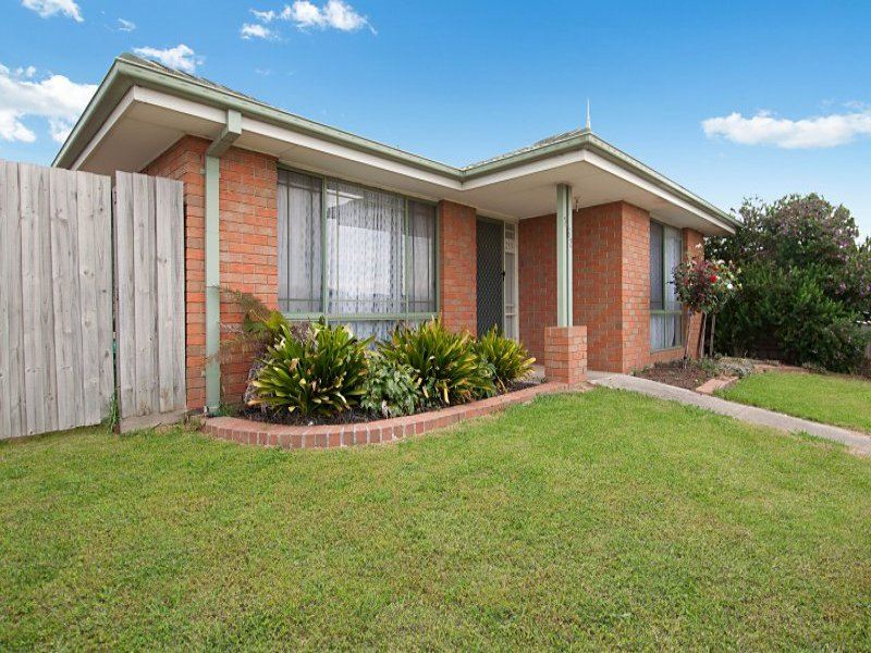 253 Ormond Road, Narre Warren South, Vic 3805