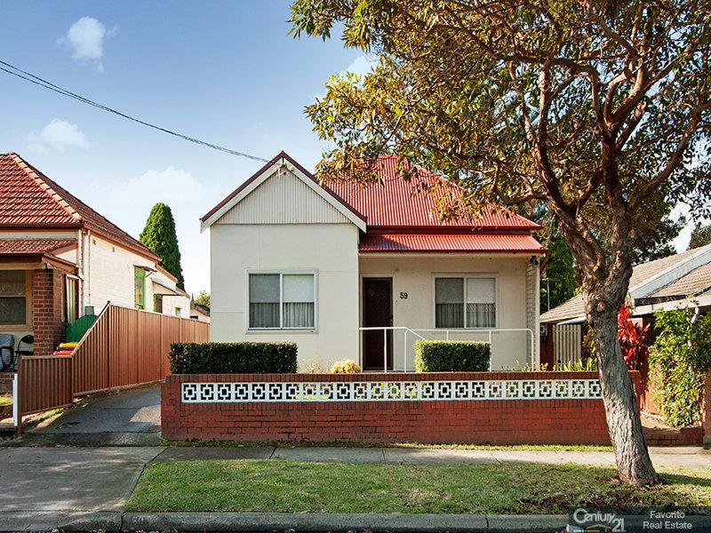 59 First Avenue, Campsie, NSW 2194