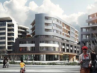 307/103 Mason Street, Maroubra, NSW 2035