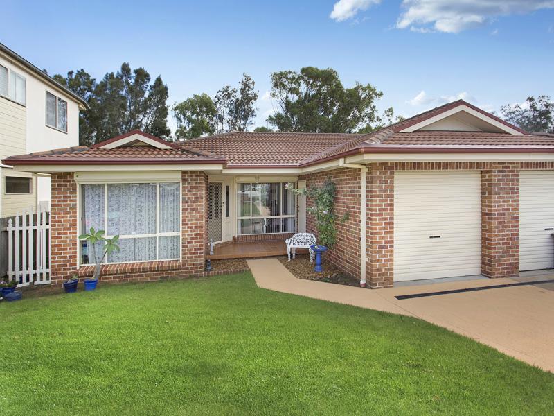 2/40 Hughes cres, Kiama Downs, NSW 2533