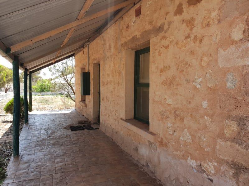 52 Park Terrace, Kimba, SA 5641