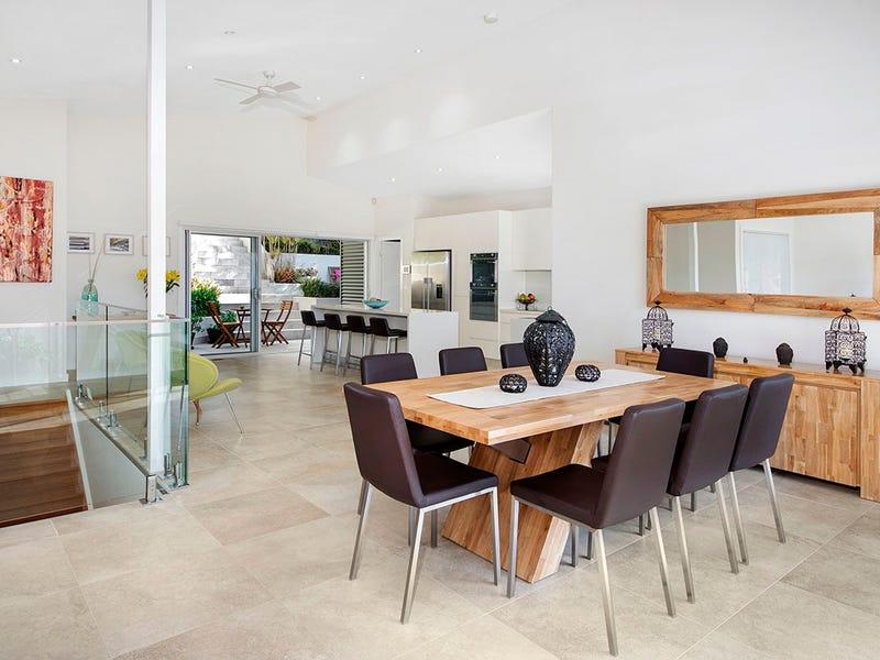 72 Prince Edward Park Road, Woronora, NSW 2232