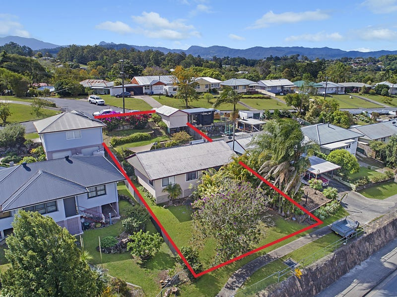 65 KYOGLE ROAD, Bray Park, NSW 2484