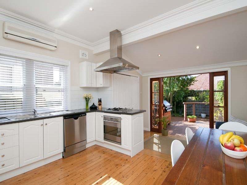 219 Penshurst Street, Willoughby, NSW 2068