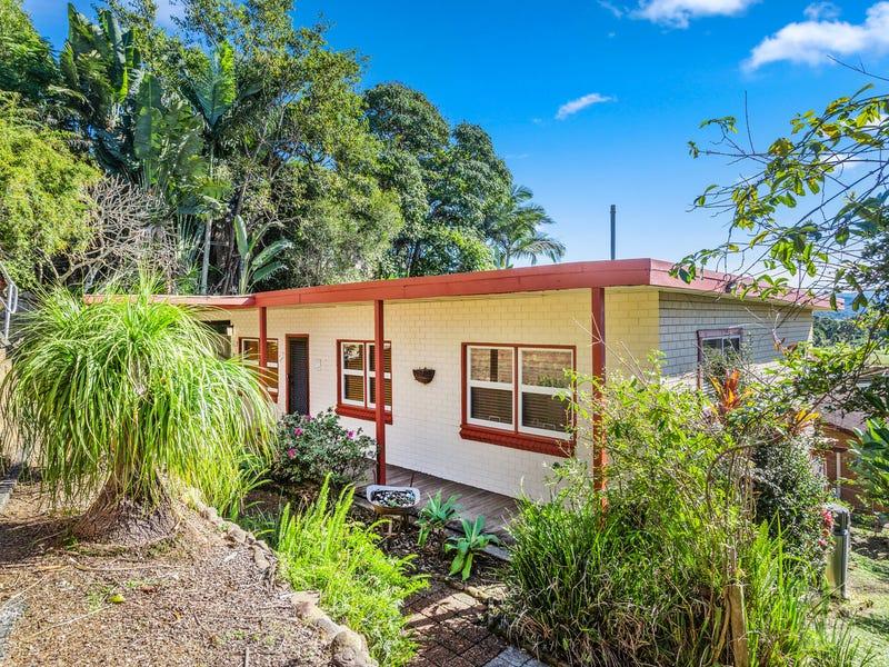 177 Byangum Road, Murwillumbah, NSW 2484