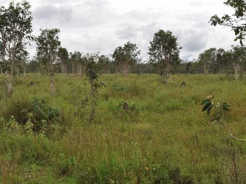 370 Shanty Creek Road, Mareeba, Qld 4880