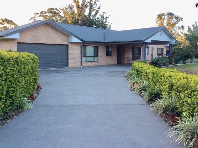 9 Stewart Place, Euroka, NSW 2440