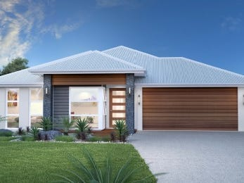 Lot 1589 Paul Crescent, Caloundra West