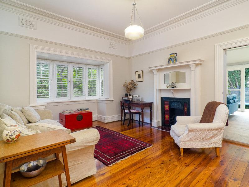 44 Palmer Street, Cammeray, NSW 2062
