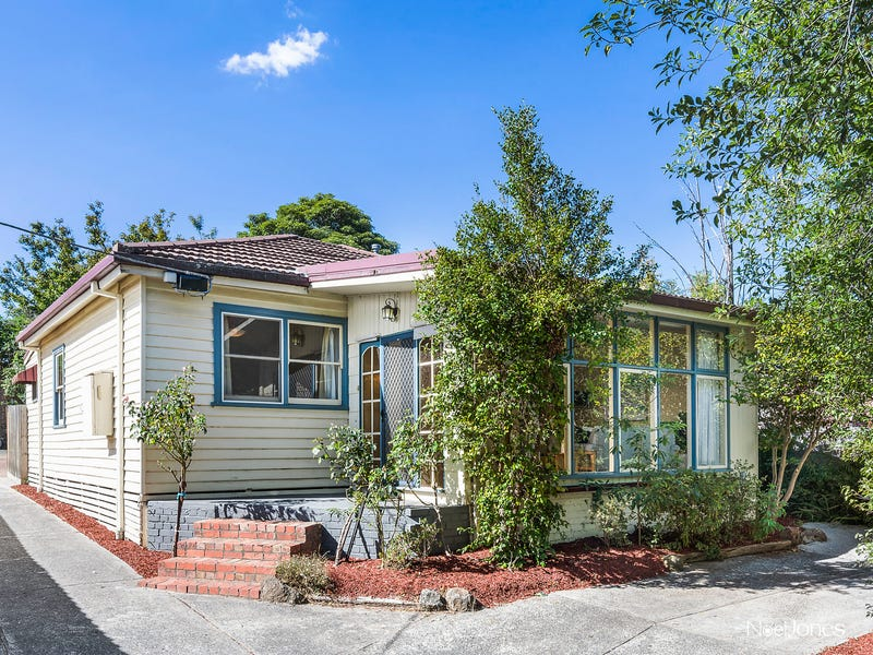 1/20 Derwent Street, Ringwood North, Vic 3134