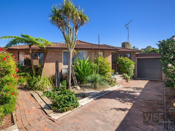12 Tim Whiffler Place, Richmond, NSW 2753