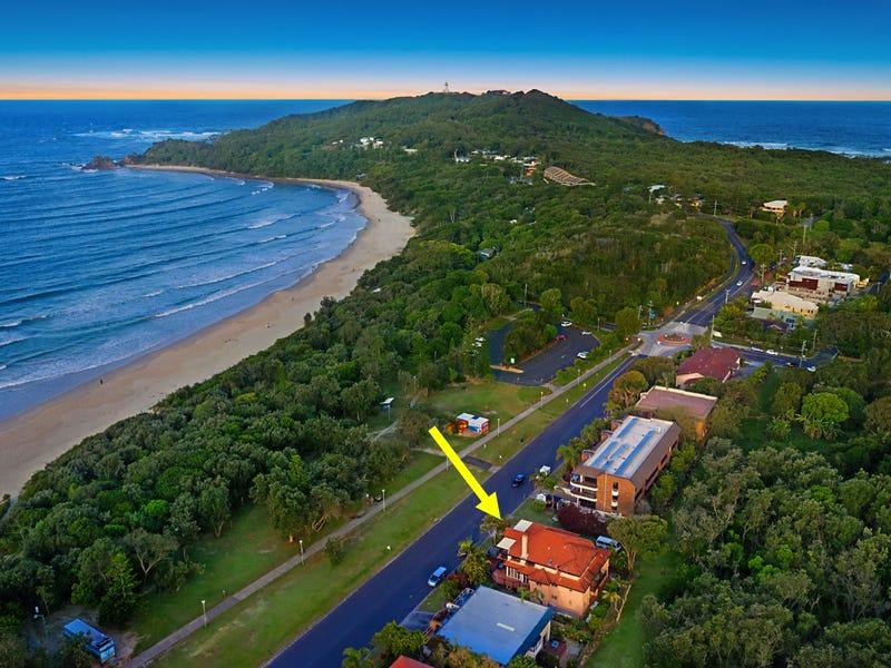 2/60 Lawson Street, Byron Bay, NSW 2481