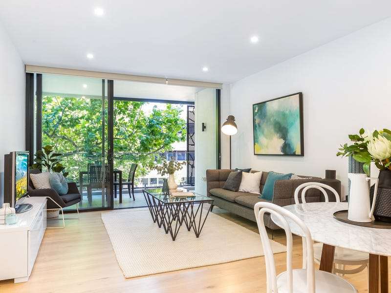 103/162 Willoughby Road, Crows Nest, NSW 2065