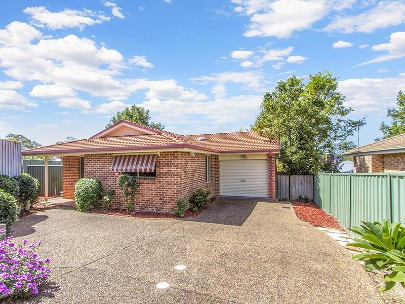30B Hope Street, Wyong, NSW 2259