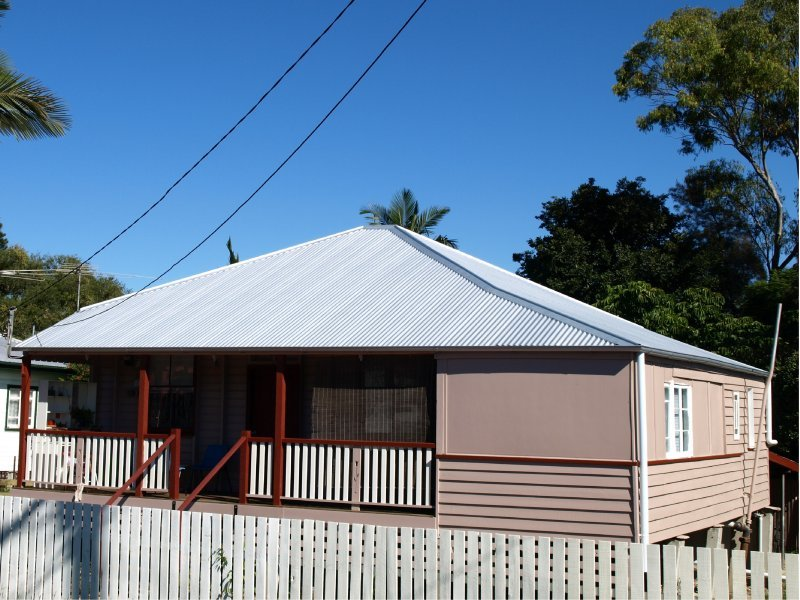 Address available on request, Newtown, Qld 4305