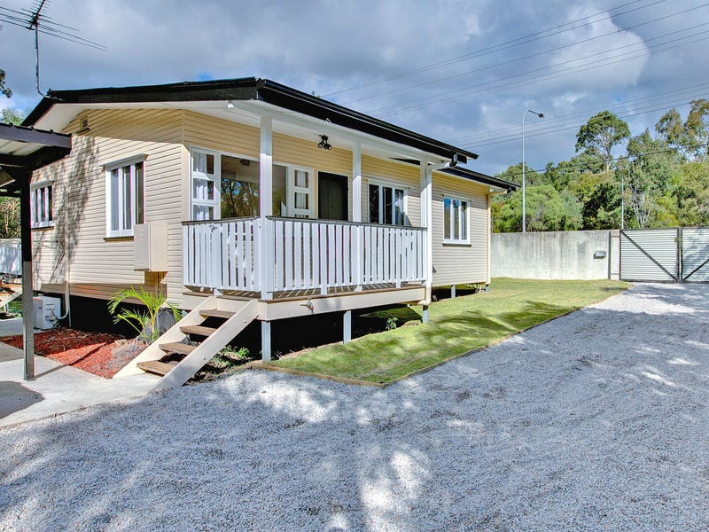1468A Old Cleveland Road, Belmont, Qld 4153