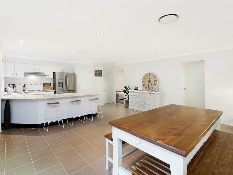 17 Armstrong Close, Bensville, NSW 2251