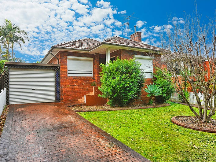 10 Katia, North Parramatta