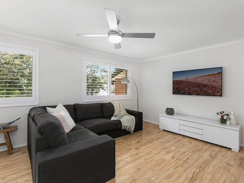 19/36 Park Road, Bellambi, NSW 2518