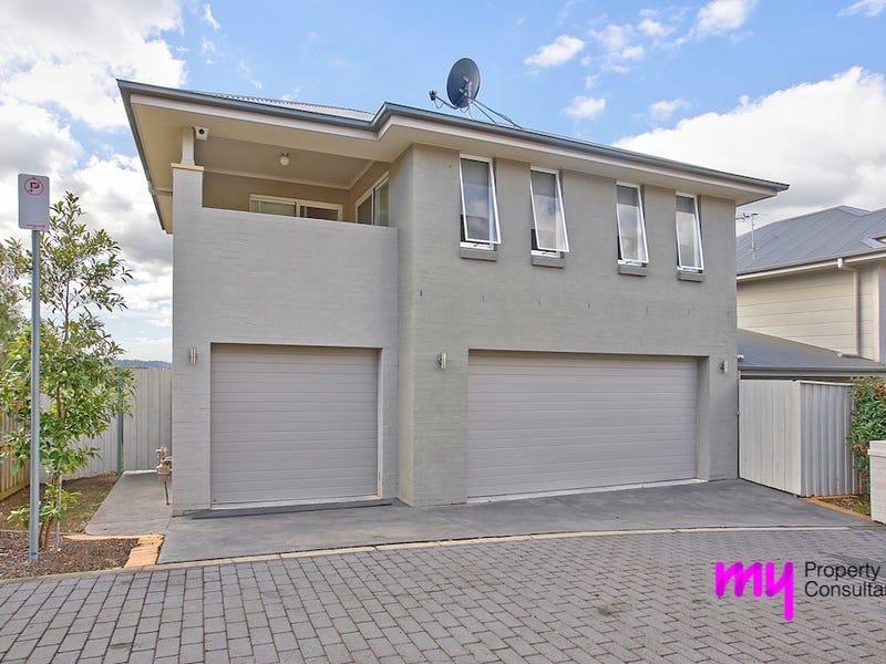 2/38 Santana Road, Campbelltown, NSW 2560