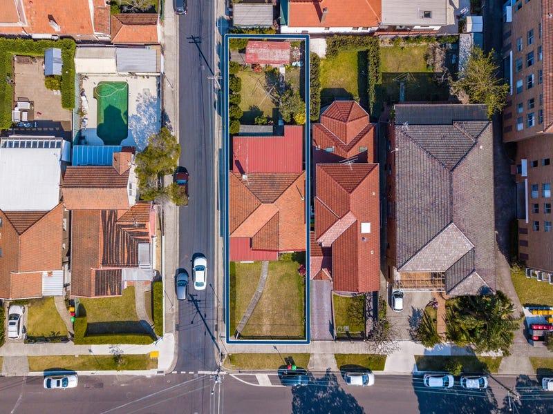 45 College Street, Drummoyne, NSW 2047
