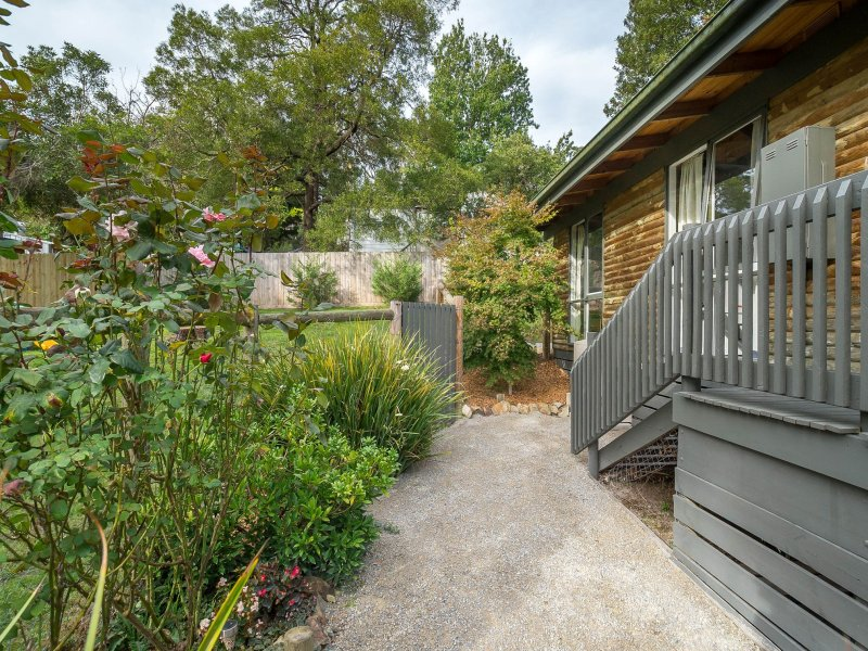 7 Avonside Road, Belgrave Heights, Vic 3160