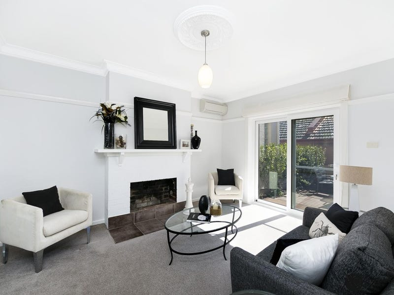 1/73 Paterson Street, Ainslie, ACT 2602