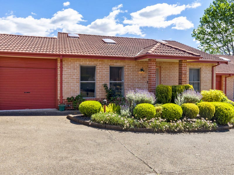 31-33 Clermont Avenue, Ryde, NSW 2112