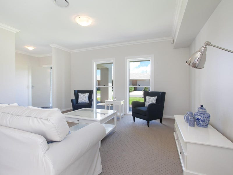 19 Sugar Glider Way, Fullerton Cove, NSW 2318