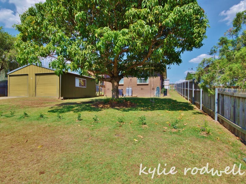 47 Boundary St, Beaudesert, Qld 4285