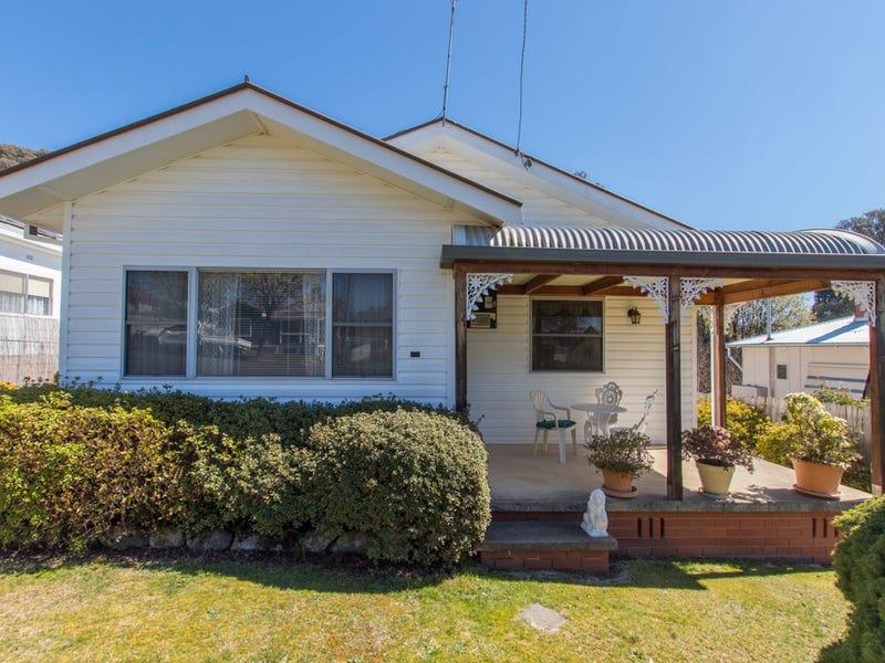 12 Batlow Avenue, Batlow, NSW 2730