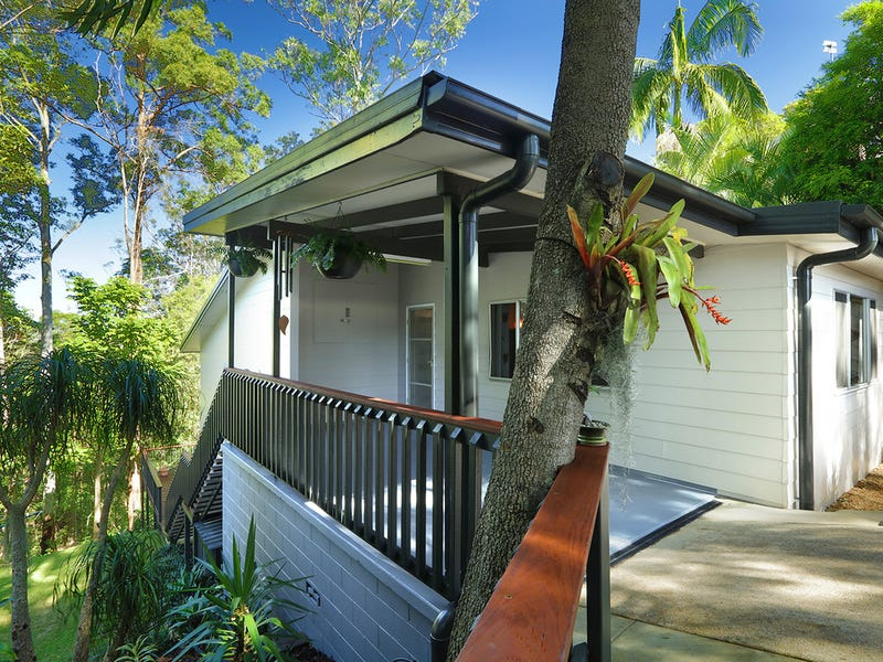 10 City View Terrace, Nambour