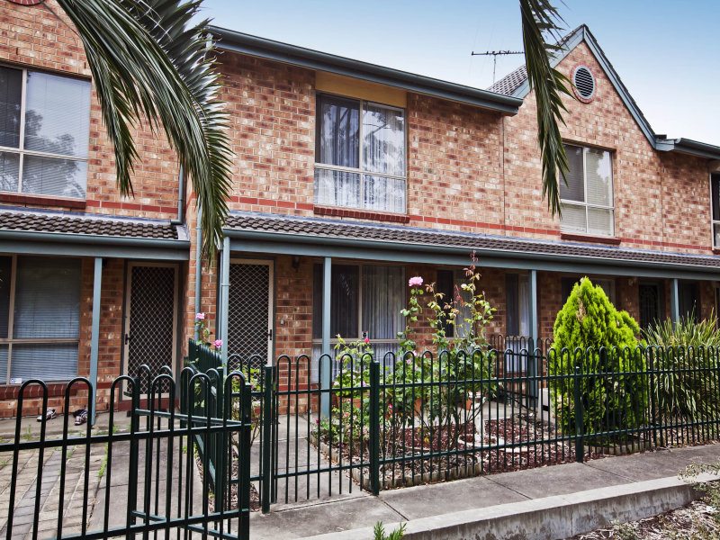 9/30 Frederick Road, West Lakes, SA 5021