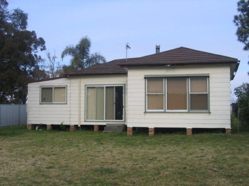 61 Allandale Street, Kearsley, NSW 2325