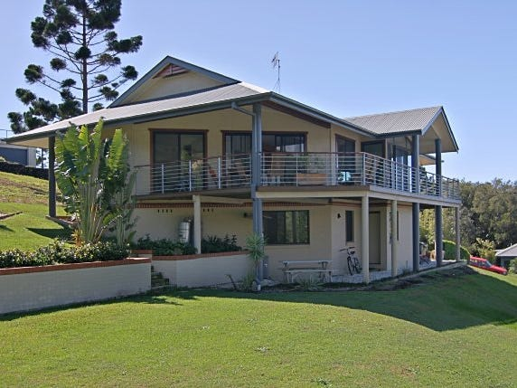 49 Caniaba Crescent, Suffolk Park, NSW 2481