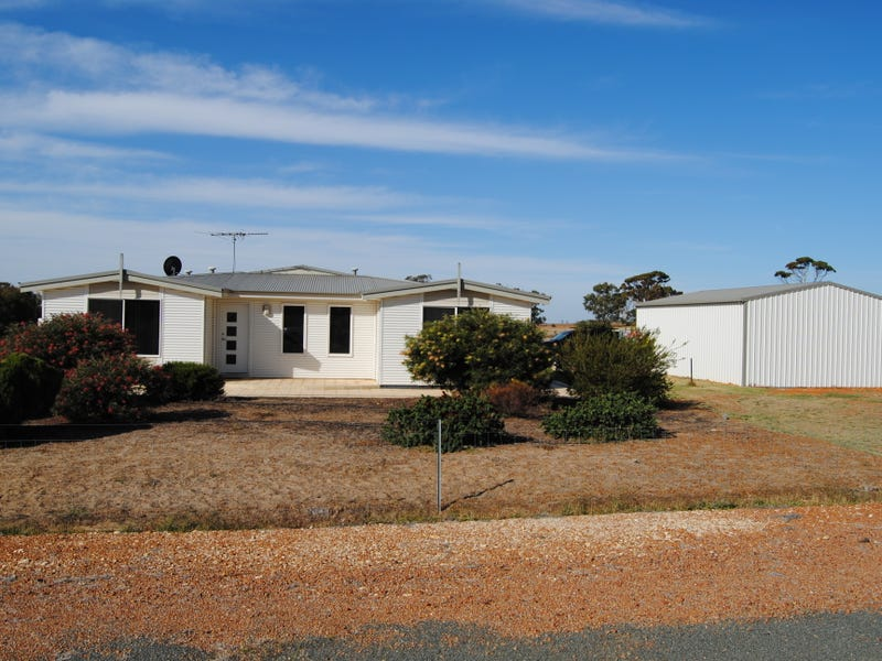23 Curlew Way, Wickepin