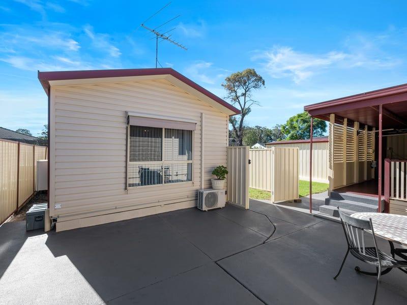 31A Romney Crescent, Miller, NSW 2168