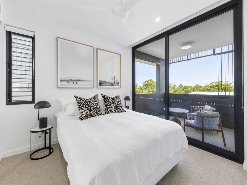 214/7 Resort Drive, Noosa Heads, Qld 4567 - Apartment for ...