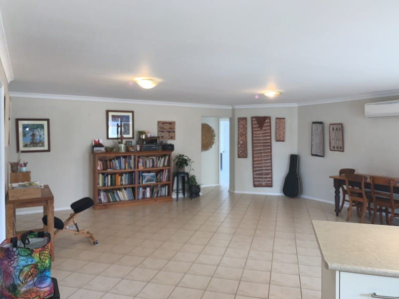 18 Vernon Lane, McKail, WA 6330