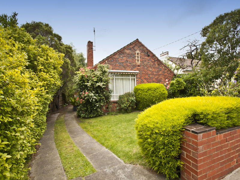 18 Gabriel Avenue, Malvern East, Vic 3145