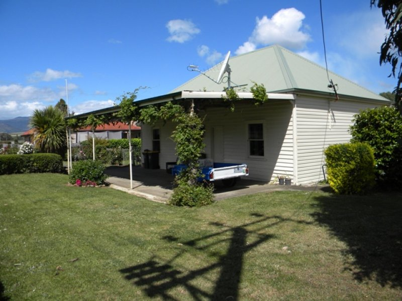 539 Gordon River Rd, Bushy Park, Tas 7140
