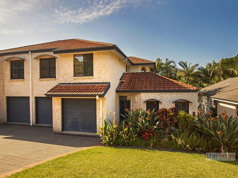 2/3 Seaside Close, Korora, NSW 2450