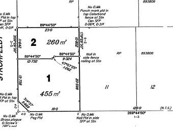4 Strohfeldt Street, Middle Ridge, Qld 4350