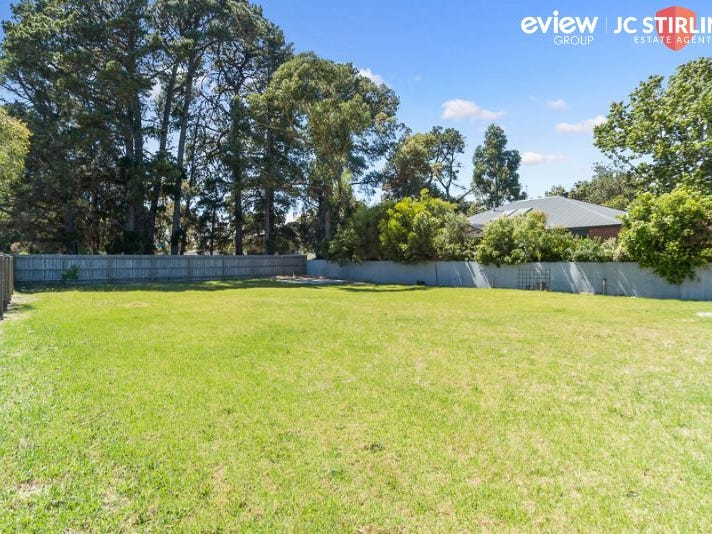 5 Park Road, Crib Point, Vic 3919