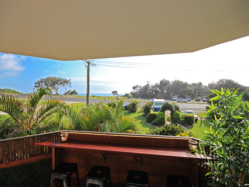 7/105 Tweed Coast Road, Cabarita Beach, NSW 2488