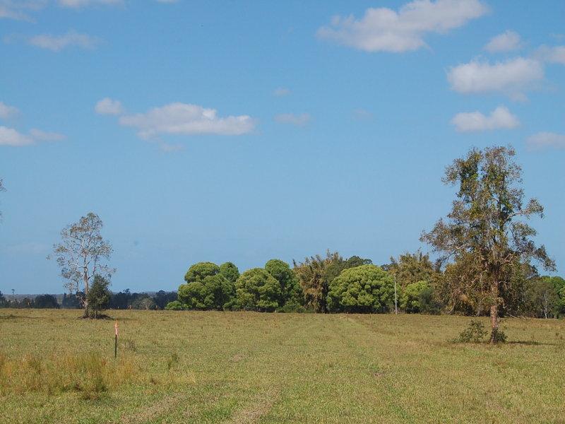 249 Reardons Lane, Swan Bay, NSW 2471